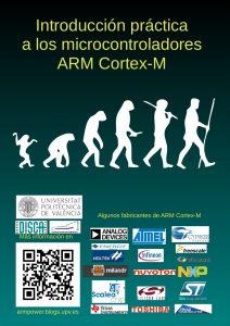 cartell_curs_arm_cortex_m