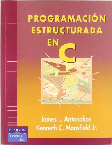 book_antonakos