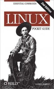 linux_pg_2e_comp.indd